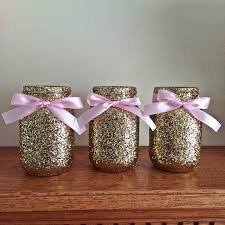 3 party supplies party decorations mason jars bridal shower
