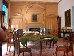 Period Homes And Interiors Queen Anne Style Furniture Wikipedia
