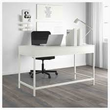 bureau micke blanc bureau d angle ikea micke avec decorating lovely ikea micke desk for