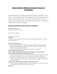 government resume templates federal resume template doc sle federal government resume