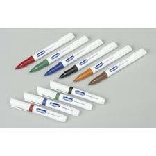 classmates pen black classmates whiteboard marker pen pack of 50 at findel