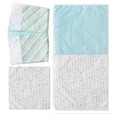 crib bedding joss u0026 main