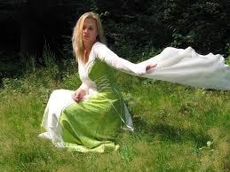 brautkleider shop shop lange romantische brautkleider und hochzeitskleider in grün