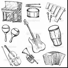 tools coloring pages gallery of coloring pages tools coloring