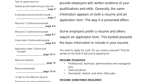 Resume For Mechanical Fresher Resume Awesome Online Resume Maker For Freshers Functional