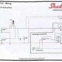 epiphone les paul ultra ii wiring diagram yondo tech
