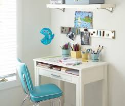 amazing kids desks study tables the land of nod pertaining to