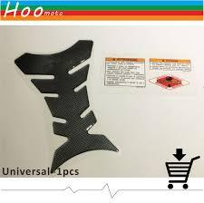 online get cheap suzuki gsx r 750 k8 aliexpress com alibaba group