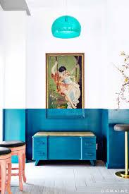 189 best images about colore on pinterest paint colors
