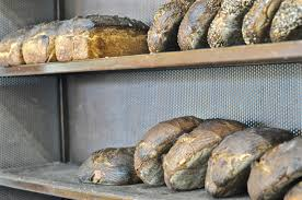 lodge bread in culver city what you can accomplish with three