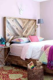 easy diy headboard ideas 23 diy headboard ideas u2013 creative inspiration for your bedroom