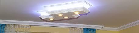 styropor deckenleisten wohnzimmerz stuckleisten anbringen with styroporleisten