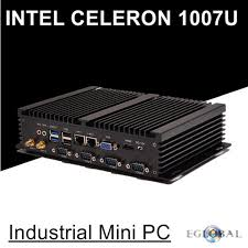compare prices on rugged mini pc online shopping buy low price