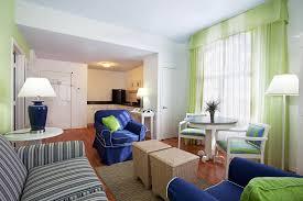 hotel indigo houston at the galleria tx booking com
