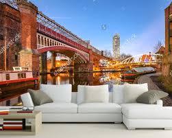 100 livingroom manchester best 20 living room lighting