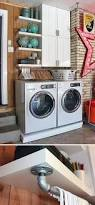 best 25 tiny laundry rooms ideas on pinterest small laundry