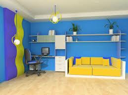 child u0027s bedroom paint colors suburban painting services