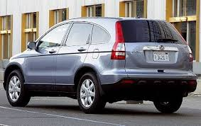 low mileage honda crv for sale used 2007 honda cr v for sale pricing features edmunds