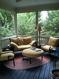 how to keep bugs away from porch 1000 images about beautiful porch and front doors on pinterest with
