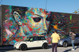 outdoor murals open eyes at miami s wynwood walls floridaculture dsc 0315