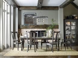 hooker furniture vintage west executive desk chair stoney creek