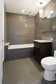 ceramic tile bathroom floor ideas 30 best small bathroom floor tile ideas images on tile