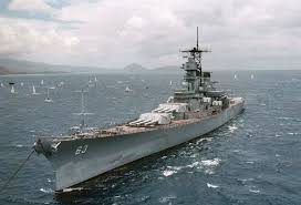 Black Flag Legendary Ships What Is The Most Legendary Ship In The Us Navy Rallypoint