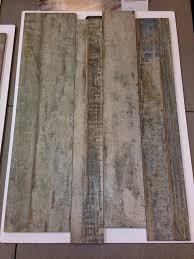 hã ngelen esszimmer 38 best binnenbank images on woodwork diy and