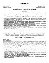 resume templates resume exles images of a collection of rocks group leader resume template premium resume sles exle