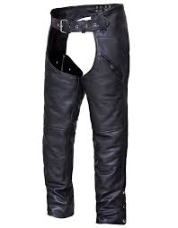 motorcycle riding gear motorcycle riding gear biker apparel and leather clothing
