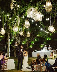 ethereal wedding decor gallery wedding decoration ideas