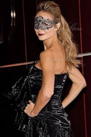 laser cut masquerade masks 18 best venetian laser cut masquerade mask images on