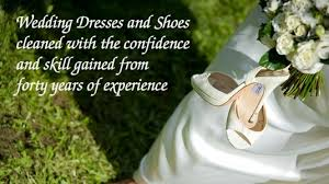 Dry Clean Wedding Dress Wedding Dresses Dry Cleaning And Specialist Cleaning In Hockley
