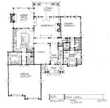 home design drawing best 25 drawing house plans ideas on floor plan