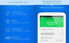 download hotspot shield elite full version untuk android hotspot shield vpn apk 5 9 0 android latest update download apktrunk