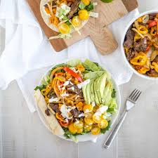 Need A Dinner Idea The 21 Easiest Weeknight Dinner Ideas That Are Healthy Simple Roots