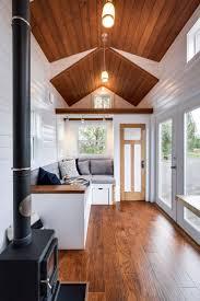 best 25 mini wood stove ideas on pinterest tiny house wood