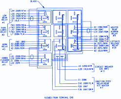 plymouth radio wiring diagram wiring diagram simonand