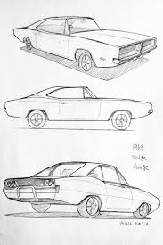 cartoon sports car side view best 25 car drawings ideas on pinterest drawings of cars