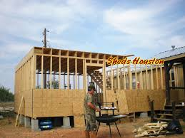 two story barn plans baby nursery how to build a two story house two story home how