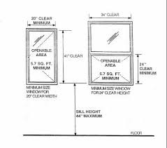 window measurements the 25 best standard window sizes ideas on pinterest french