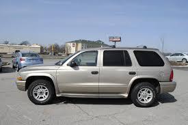 2003 dodge durango 2003 dodge durango sport rent n go autos provided by mach20autos com