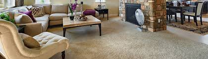 floor coverings international kansas city south overland park