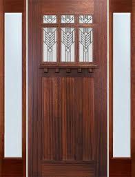 Hang Exterior Door Homeofficedecoration How To Hang Exterior Door
