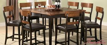 scintillating discounted dining room sets pictures 3d house casa torres muebleria en dallas furniture discount store consciousness buy dining table