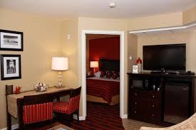 hotel peacock suites anaheim ca booking com