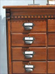 used file cabinets for sale near me used wood file cabinets vintage wood file cabinets for sale