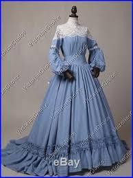 Civil War Halloween Costume Civil War Costume 5