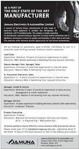 Sample Resume For Mba Hr Experienced by 100 Post Mba Resume How To Choose A Font For Your Resume