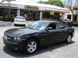 2006 dodge charger for sale cheap 2009 dodge charger sxt for sale in lighthouse point fl